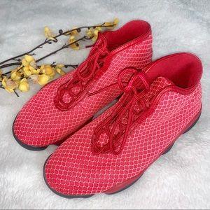 NIKE | 8.5 Air Jordan Horizon Sneakers 823581-600